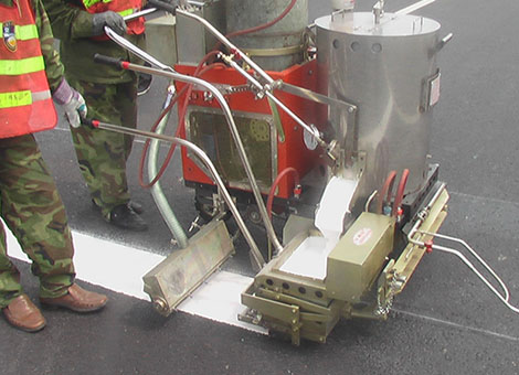 沈阳震荡式划线机
